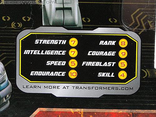 Transformers Generations Sergeant Kup (Image #9 of 115)