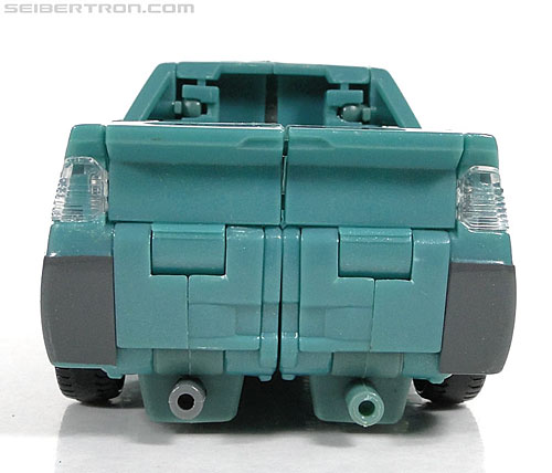 Transformers Generations Sergeant Kup (Image #22 of 115)