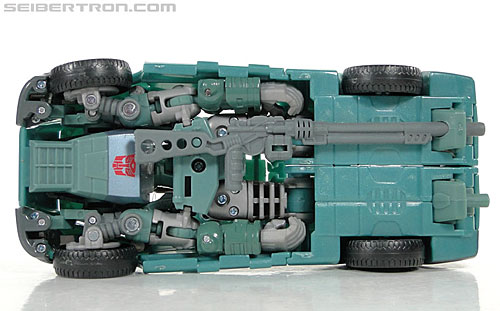 Transformers Generations Sergeant Kup (Image #28 of 115)
