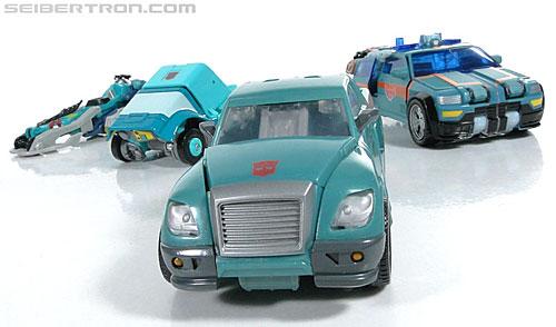Transformers Generations Sergeant Kup (Image #40 of 115)