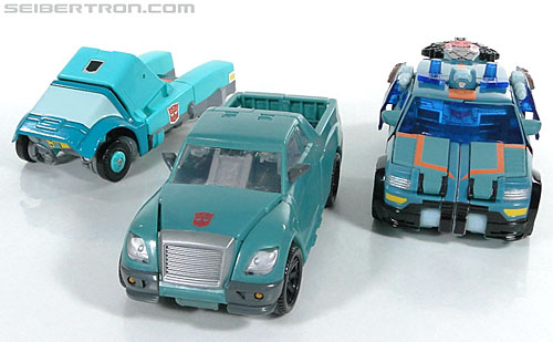 Transformers Generations Sergeant Kup (Image #43 of 115)