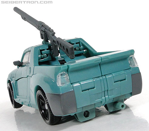 Transformers Generations Sergeant Kup (Image #48 of 115)