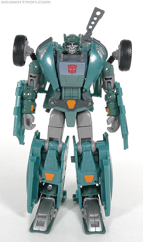 Transformers Generations Sergeant Kup (Image #49 of 115)