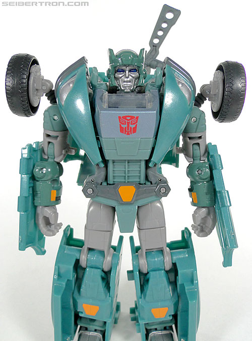Transformers Generations Sergeant Kup (Image #50 of 115)