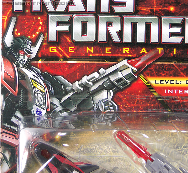 Transformers Generations Sky Shadow (Image #2 of 170)