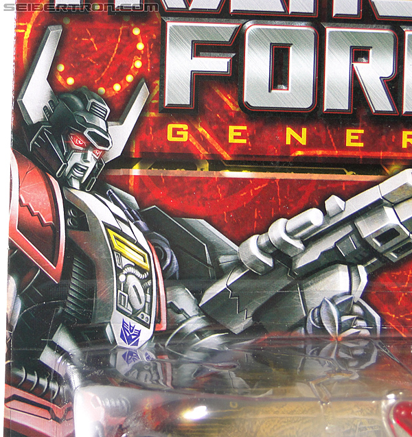 Transformers Generations Sky Shadow (Image #3 of 170)