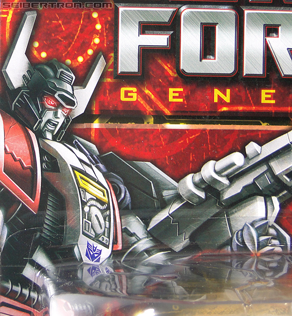 Transformers Generations Sky Shadow (Image #4 of 170)