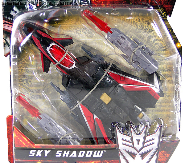 Transformers Generations Sky Shadow (Image #5 of 170)