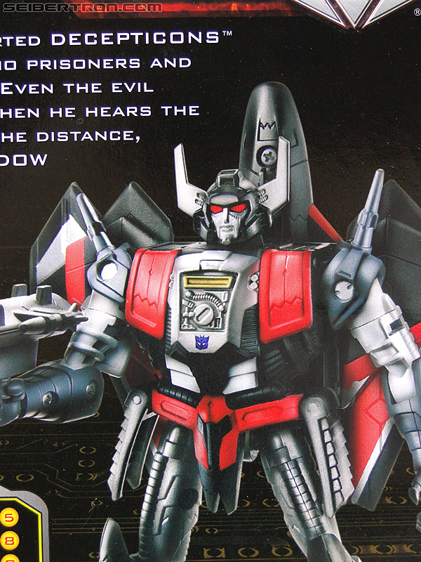 Transformers Generations Sky Shadow (Image #10 of 170)