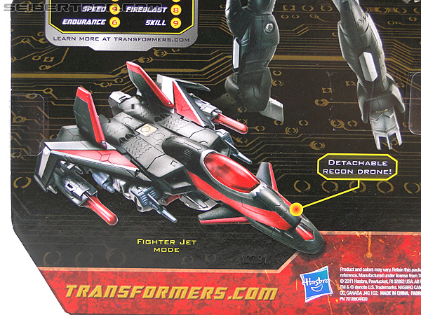 Transformers Generations Sky Shadow (Image #12 of 170)