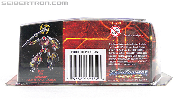 Transformers Generations Sky Shadow (Image #15 of 170)