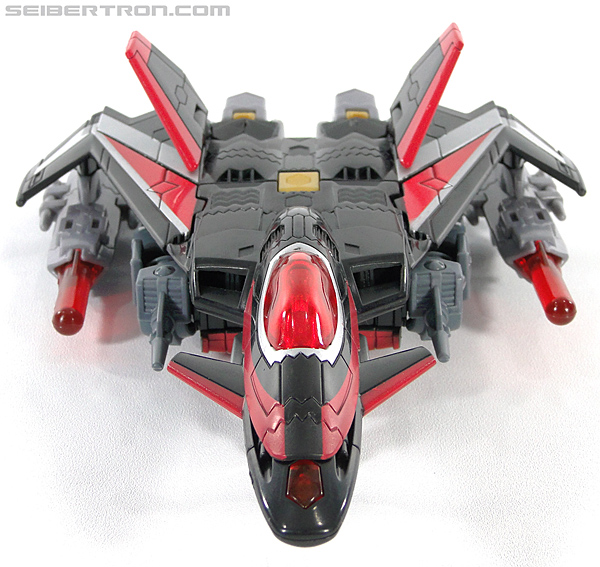 Transformers Generations Sky Shadow (Image #19 of 170)