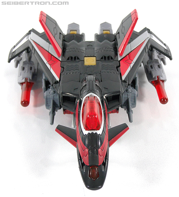 Transformers Generations Sky Shadow (Image #20 of 170)
