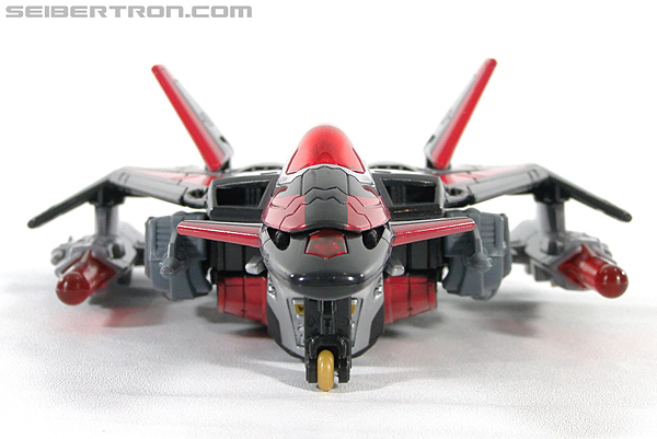 Transformers Generations Sky Shadow (Image #21 of 170)