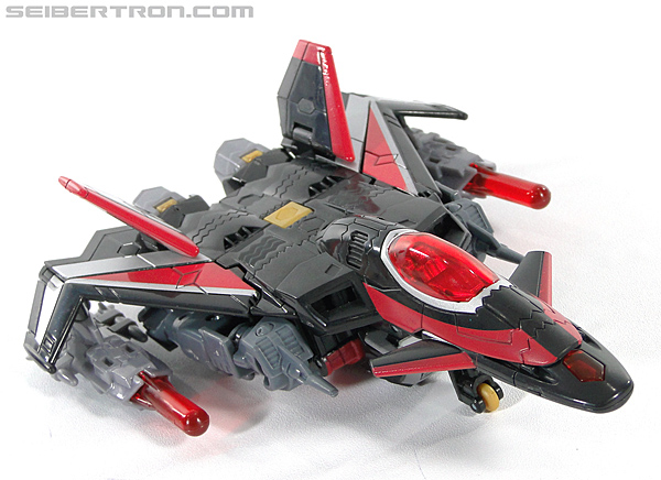 Transformers Generations Sky Shadow (Image #22 of 170)