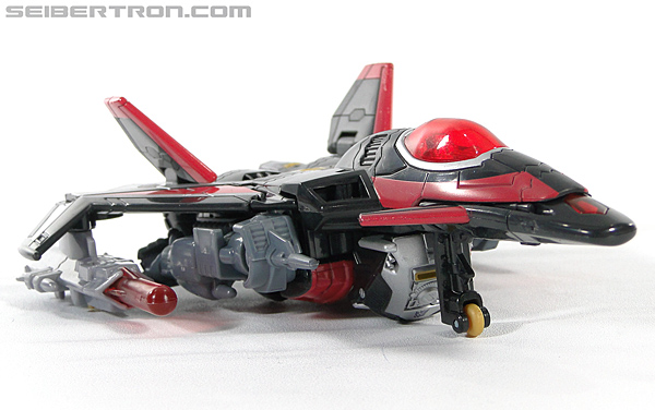 Transformers Generations Sky Shadow (Image #23 of 170)