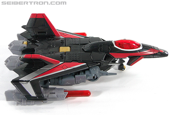 Transformers Generations Sky Shadow (Image #24 of 170)