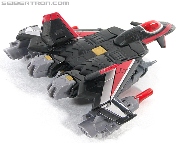 Transformers Generations Sky Shadow (Image #25 of 170)