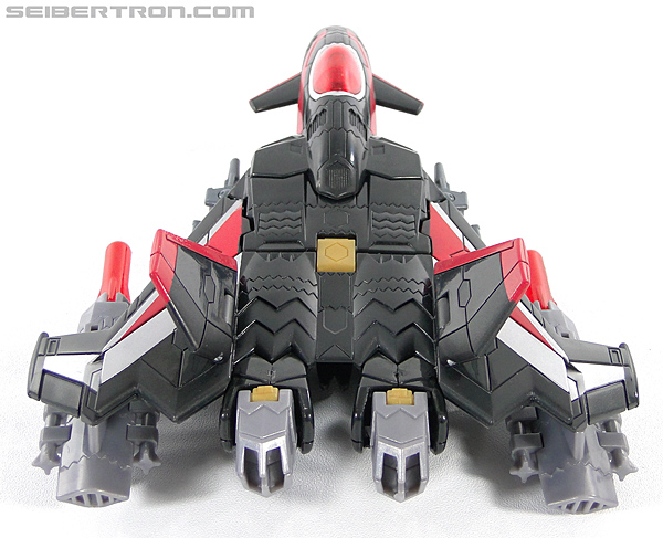 Transformers Generations Sky Shadow (Image #26 of 170)