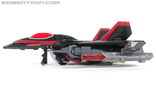 Transformers Generations Sky Shadow (Image #27 of 170)