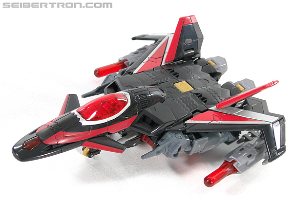 Transformers Generations Sky Shadow (Image #29 of 170)