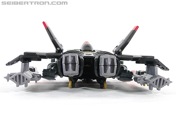 Transformers Generations Sky Shadow (Image #30 of 170)