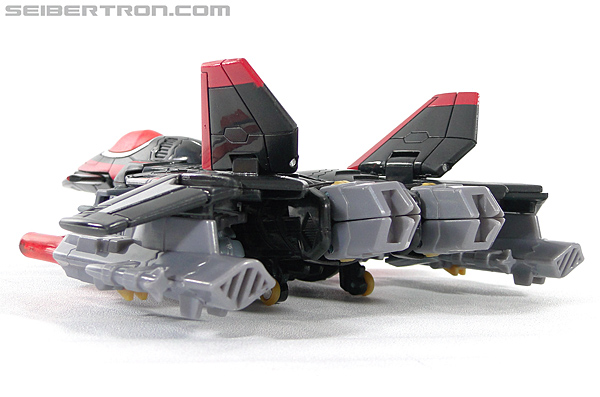 Transformers Generations Sky Shadow (Image #31 of 170)