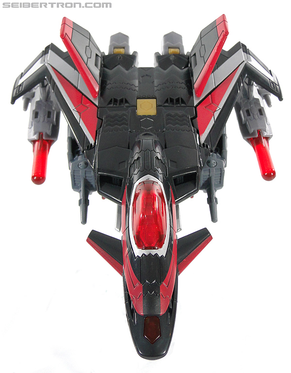 Transformers Generations Sky Shadow (Image #33 of 170)