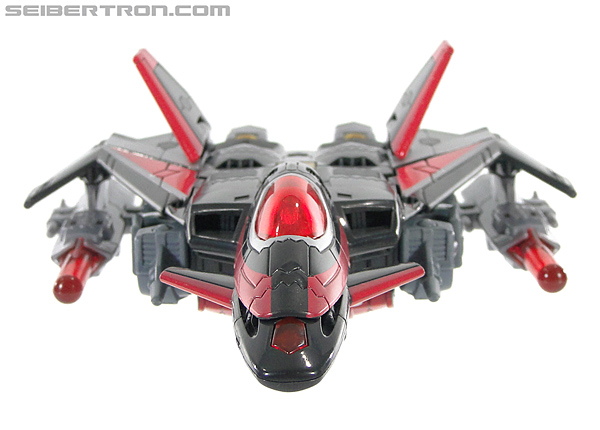 Transformers Generations Sky Shadow (Image #34 of 170)