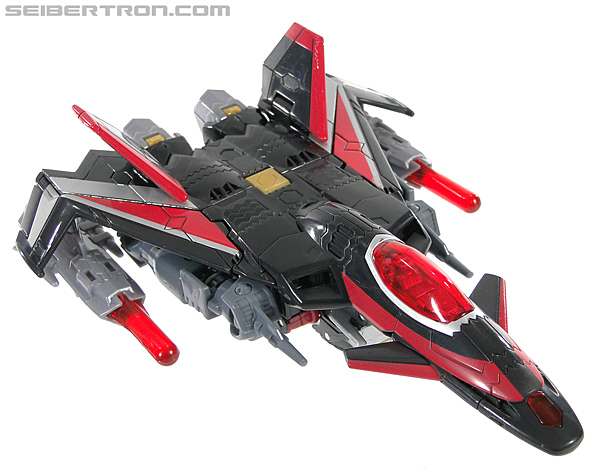 Transformers Generations Sky Shadow (Image #35 of 170)