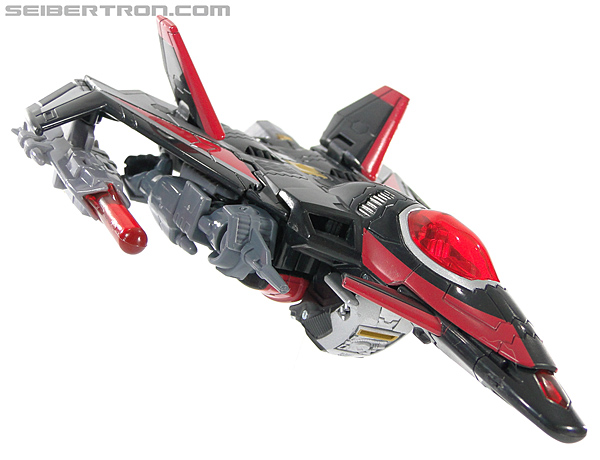 Transformers Generations Sky Shadow (Image #36 of 170)