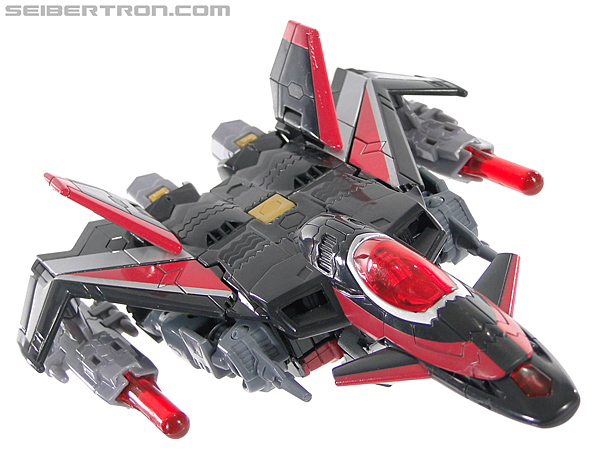 Transformers Generations Sky Shadow (Image #37 of 170)