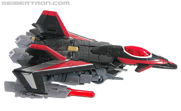 Transformers Generations Sky Shadow (Image #38 of 170)