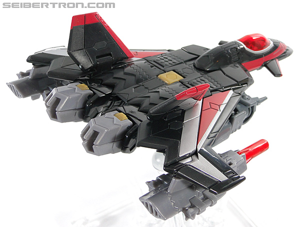 Transformers Generations Sky Shadow (Image #39 of 170)