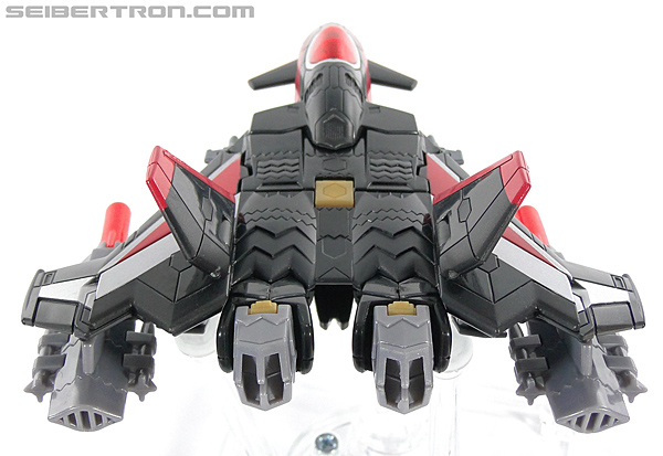 Transformers Generations Sky Shadow (Image #40 of 170)