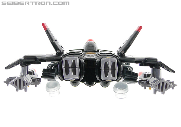 Transformers Generations Sky Shadow (Image #41 of 170)