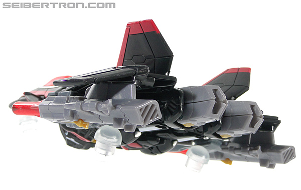 Transformers Generations Sky Shadow (Image #42 of 170)