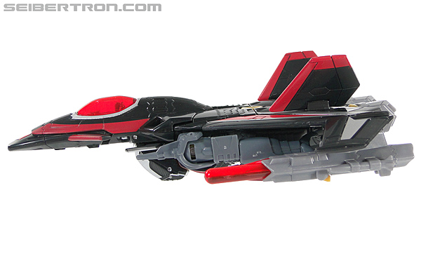 Transformers Generations Sky Shadow (Image #43 of 170)