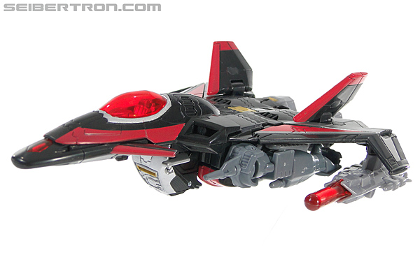 Transformers Generations Sky Shadow (Image #44 of 170)