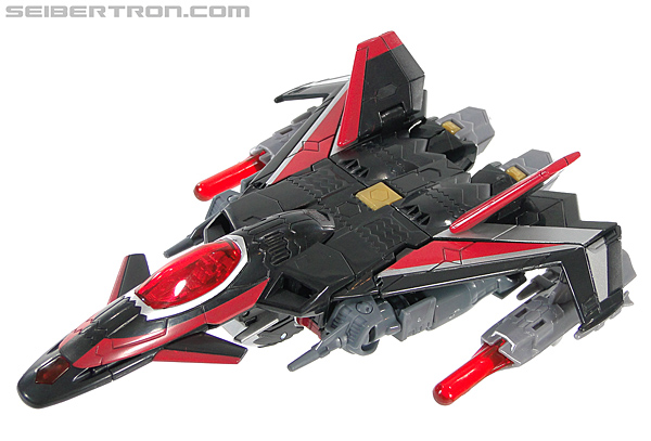 Transformers Generations Sky Shadow (Image #45 of 170)