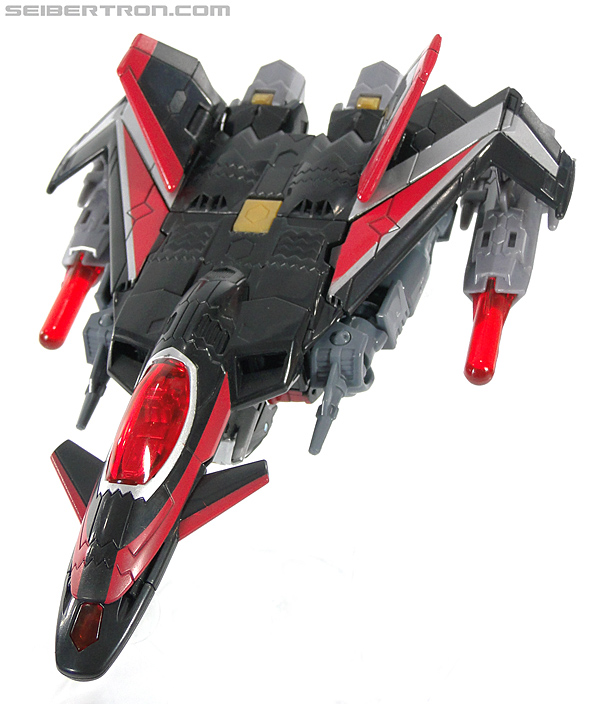 Transformers Generations Sky Shadow (Image #46 of 170)