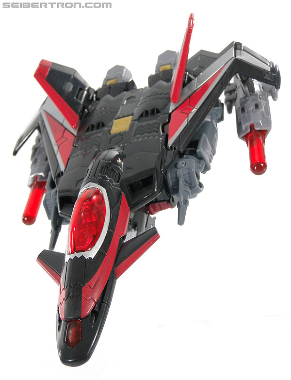 Transformers Generations Sky Shadow (Image #47 of 170)