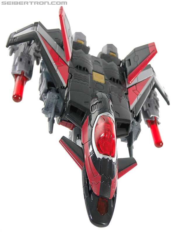 Transformers Generations Sky Shadow (Image #48 of 170)