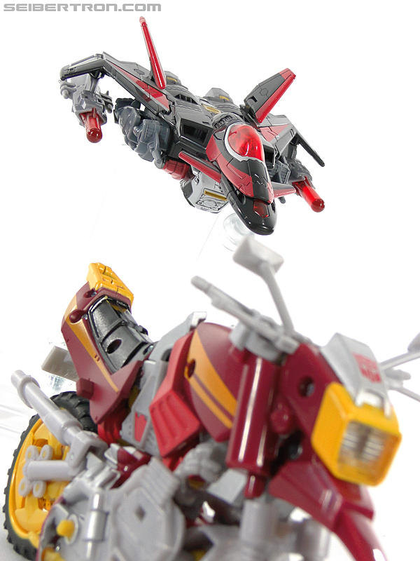 Transformers Generations Sky Shadow (Image #50 of 170)