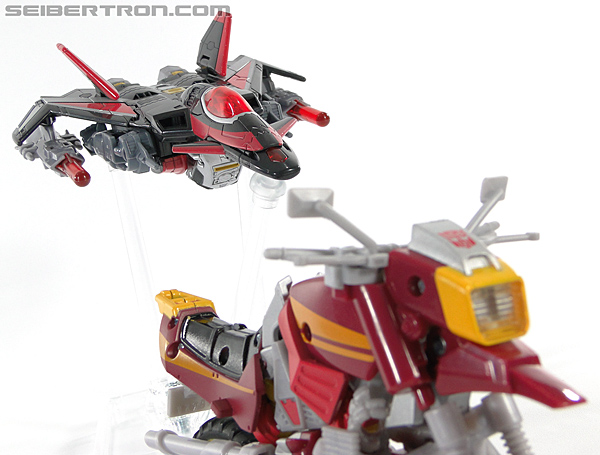 Transformers Generations Sky Shadow (Image #51 of 170)
