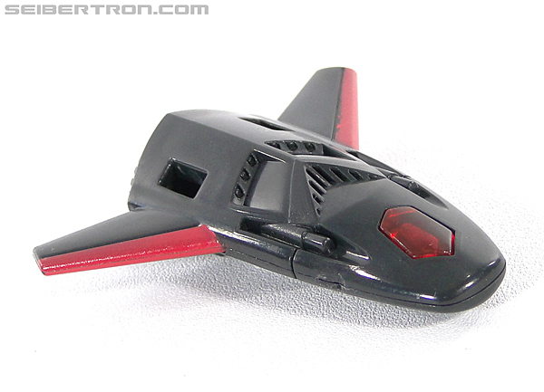 Transformers Generations Sky Shadow (Image #52 of 170)