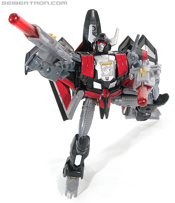 Transformers Generations Sky Shadow (Image #120 of 170)