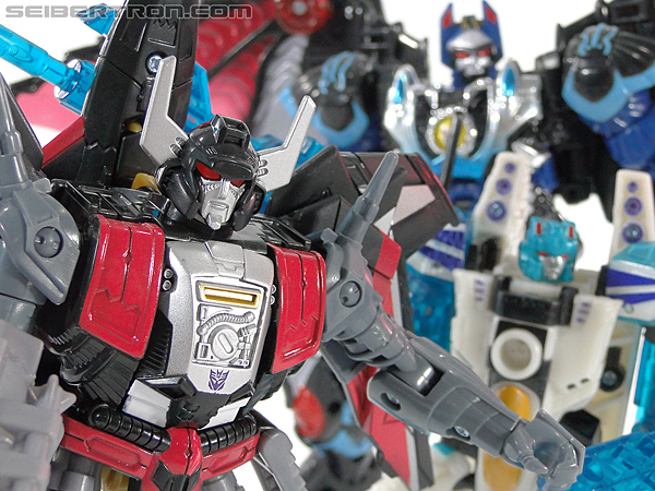 Transformers Generations Sky Shadow (Image #168 of 170)