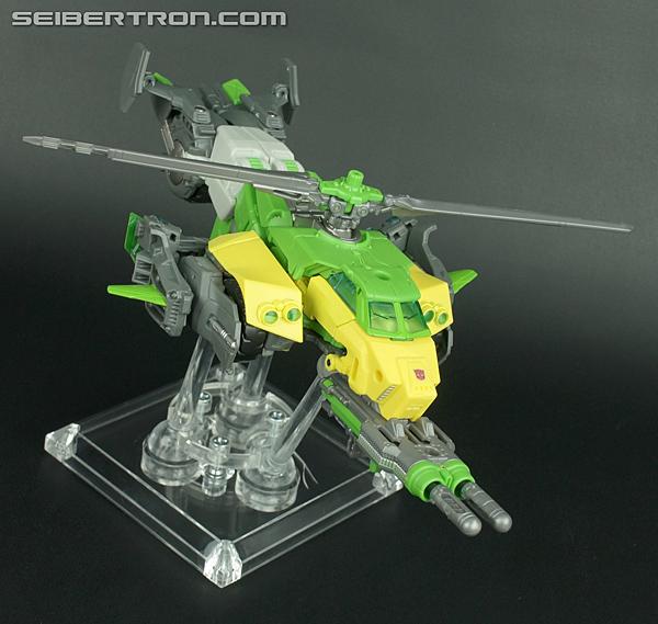 Transformers Generations Springer (Image #38 of 219)