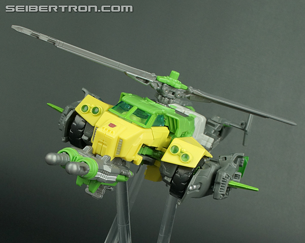 Transformers Generations Springer (Image #49 of 219)